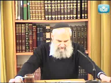 רווח והצלה יעמוד ליהודים