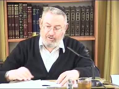 האם מותר לספור את ישראל ?