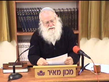 גאולת ישראל  ביציאת מצרים והמשכה עד לגאולת העולם כולו