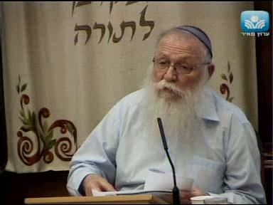 מדינת ישראל- מצוות עשה מדאורייתא