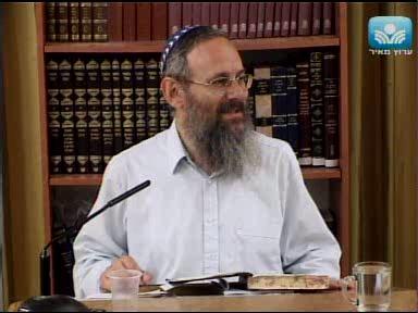בניין בית הכנסת  החורבה  של רבי יהודה החסיד
