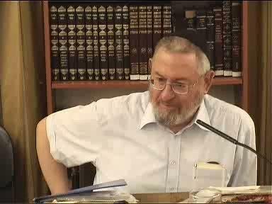 """""""העניין  האלוהי"""" - ממתן תורה  ועד ירושלים דרך המדבר"""