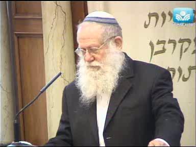 למה רגשו גויים - נסיונות הגוים לפגוע בעם ישראל