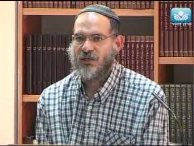 המגזריות בתוך החברה הישראלית
