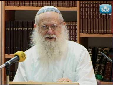 """אישיותו של הרב אברהם יצחק הכהן קוק זצ""""ל"""