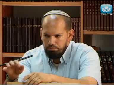 """""""אוהבם נדבה"""" מהלך הזמנים של אלול ותשרי כחתונה מחודשת בין הקב""""ה וכנסת ישראל"""