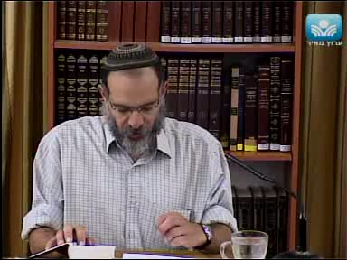 עקדת אברהם או עקדת יצחק