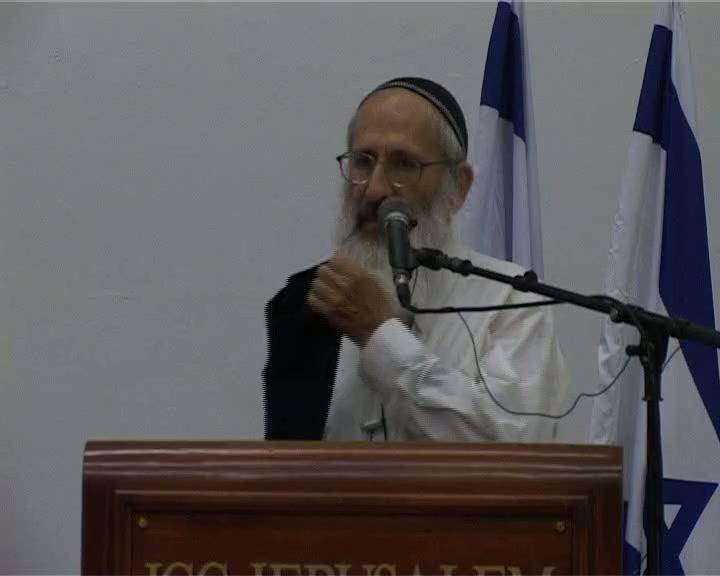 התמודדות השקפות העולם השונות עם אי מוסריותו של האדם מול השקפת היהדות