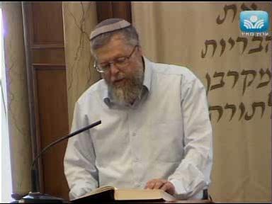 סביבת העבודה של אברהם אבינו להשפעה על האנושות - ארץ ישראל
