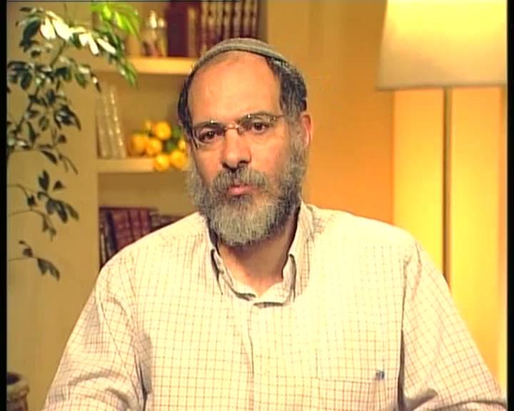 יוסף ואחיו - ראשית המאבקים הפנימיים בעם ישראל - פרשת וישב