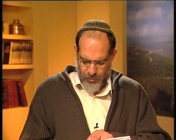 """""""ושחטו אותו כל קהל עדת ישראל"""""""