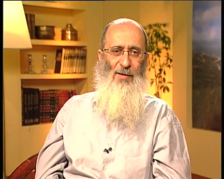 מהי השיטה הכלכלית של היהדות