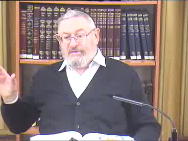 שירת הים - מי ראוי לומר אותה המלאכים או ישראל ? ומדוע ?