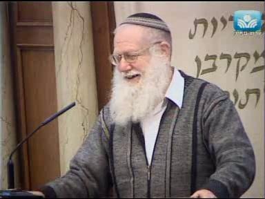 רבנו הרב צבי יהודה - אבי מפעל ההתישבות ביהודה שומרון וחבל עזה