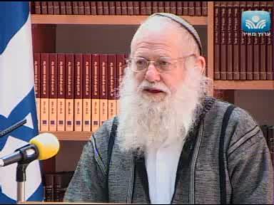 """כט  שנים לפטירתו של הרב צבי יהודה הכהן קוק זצ""""ל"""