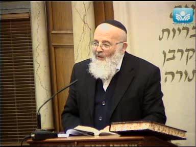 """""""והעמידו תלמידים הרבה"""" - בעם ישראל הכמות גם היא איכות"""