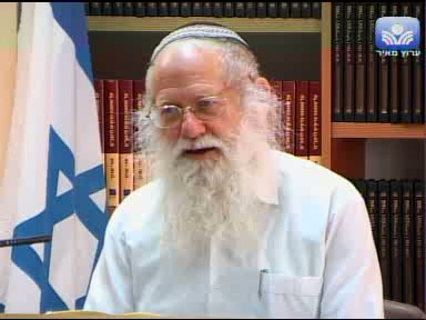 """יום העצמאות למדינת ישראל תשע""""א"""