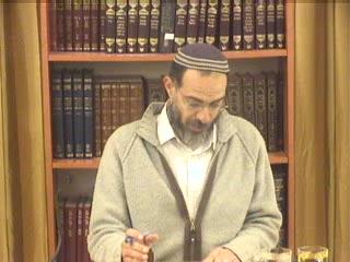 בעקבות הפיגוע בישיבת מרכז הרב בירושלים