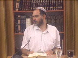 פרשת השבוע שופטים - משפט המלוכה בישראל
