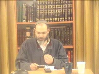 דן ידין עמו כאחד שבטי ישראל