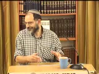 הבחינות נחל גינה אוהל ארז בישראל