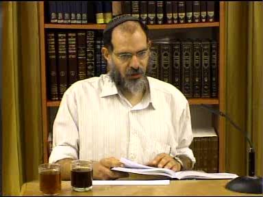 אנו וארץ ישראל