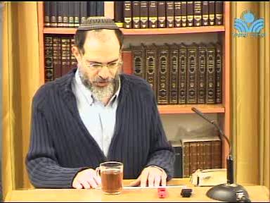 מדוע זכה יהודה למלכות