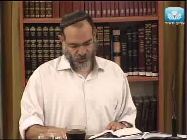 """השפעתו של צדיק - לעילוי נשמתו ולאור תורתו של מרן הרב מרדכי אליהו זצוק""""ל"""