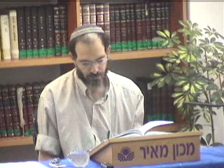 התאחדות האידיאות בכנסת ישראל בארצה