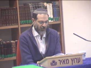 הגילוי הישראלי הנכון של מידת האכזריות