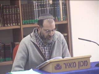 זמני איכות וכמות בהיסטוריה של עם ישראל
