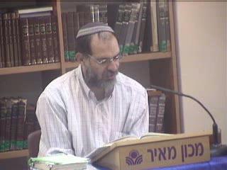 עוונות אבותינו הורידו כל כך את כנסת ישראל ממרום גבורתה