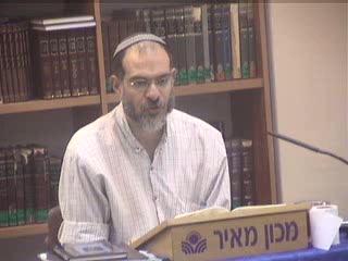 התכנסות האידיאה האלוהית ברשמי שמירת דת ותורה