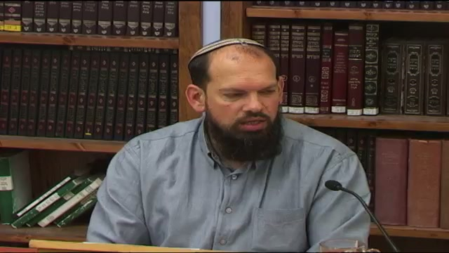 דמותו של רבי שמעון בר יוחאי