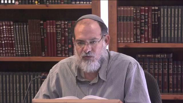 האידיאה האלהית והאידיאה הלאומית בישראל