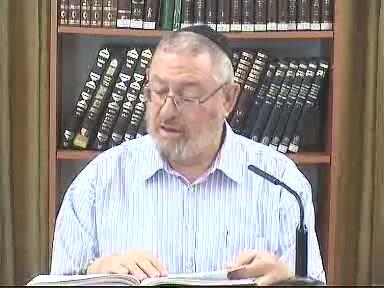 תורת היחסיות של משה רבנו : ערכים נצחיים מול ערכים זמניים