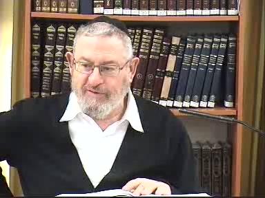 צרותיו של יעקב בבואו לארץ ישראל - על שום מה ?