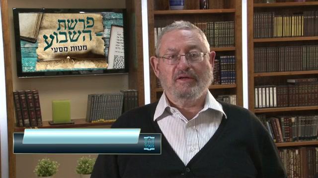 מצוות ישוב ארץ ישראל