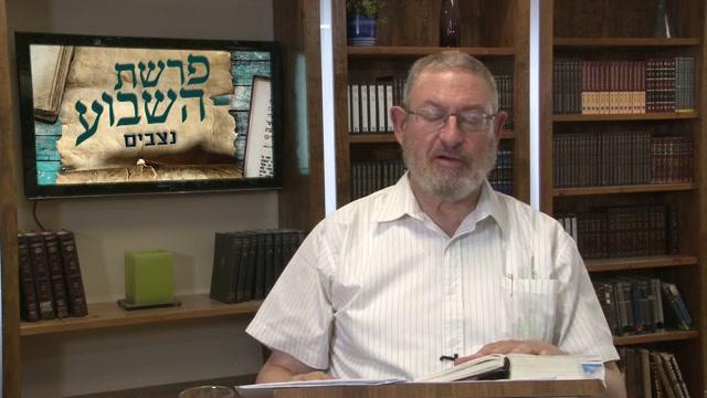 חשיבות האחדות בעם ישראל