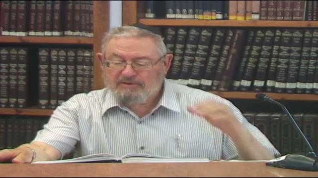 האם מי שנולד בירושלים נולד בישראל ? - שיטת המרגלים ובית המשפט באמריקה