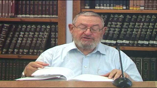 מדוע נבחר יהושע למנהיג ולא פנחס?
