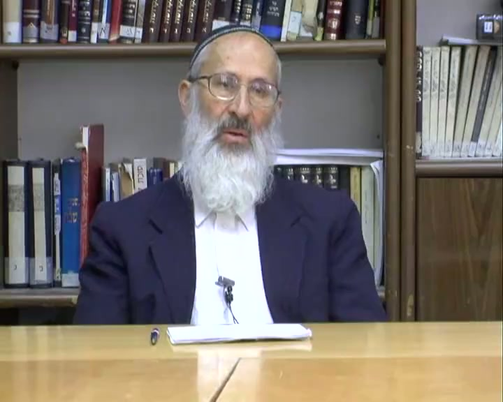 האם ניתן לפסוק הלכה למעשה מתוך רעיונות רוחניים של הרב קוק ?