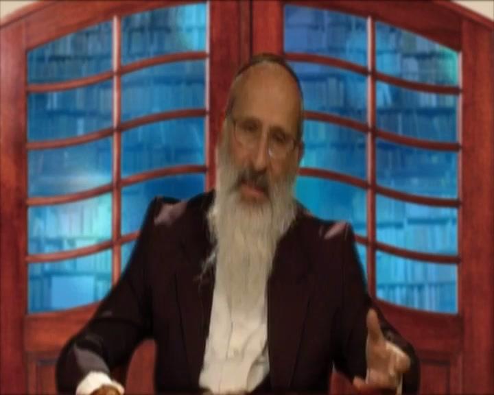 """מה חידש רבי יוסף אלבו בספר העיקרים לעומת הרמב""""ם ?"""