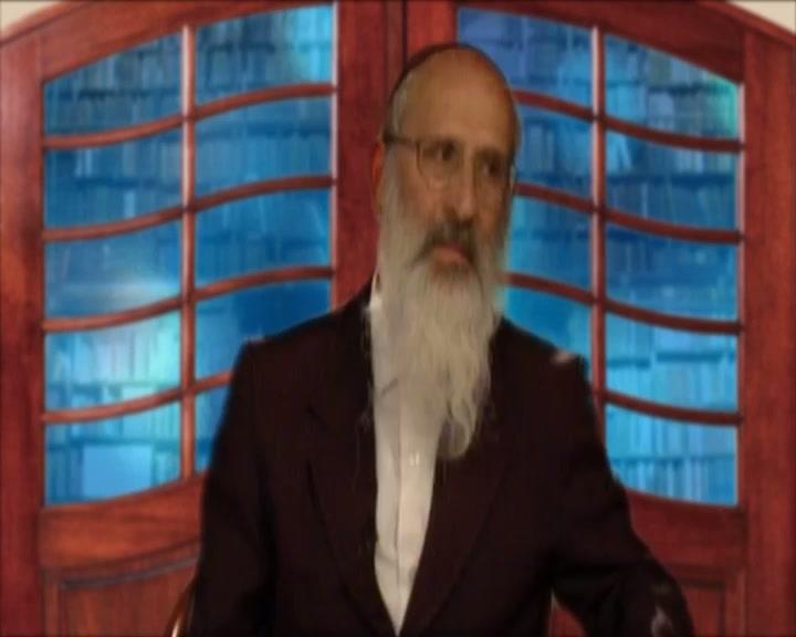מה החידוש ביום ירושלים מבחינה רוחנית ?