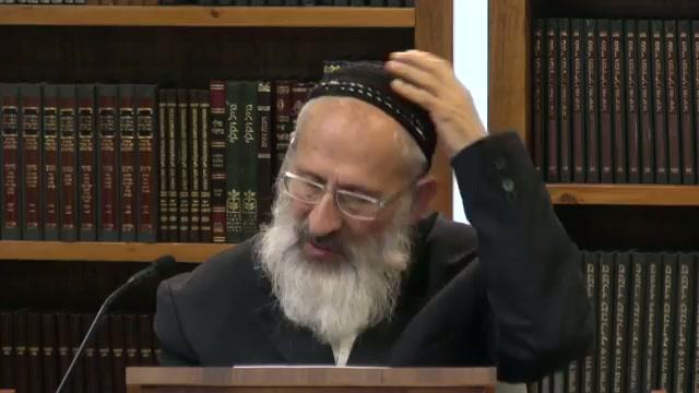 האם מותר ללכת לגנים הבהאיים בחיפה ?
