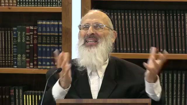 האם הרב קוק היה שבע רצון מהציונות הדתית כפי שהיא נראית היום ?