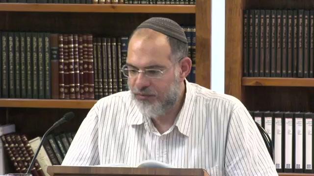 חוסר ההבנה של השייכות אל כלל ישראל - מקור הבעיות של דורינו