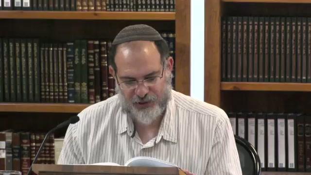 איך זוכים להיות שתולים בכנסת ישראל?