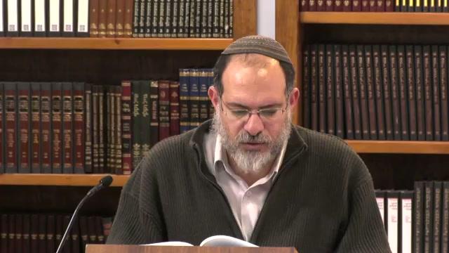 אהבת ישראל מוטבעת בכל נפש ישרה
