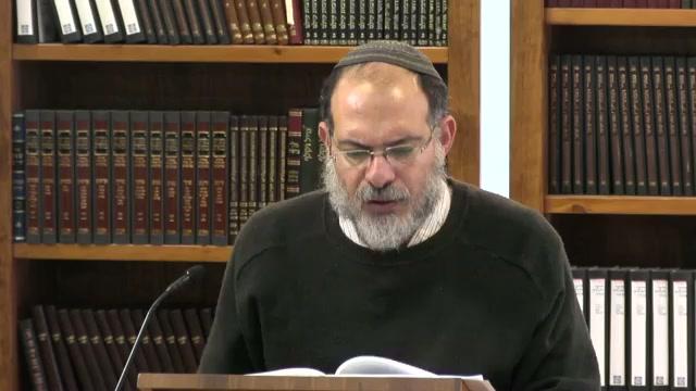 מה היחס שבין אהבת עם ישראל לאהבת ארץ ישראל ?